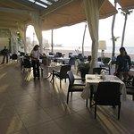 Foto de Sirena Restaurant