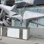 Photo of Museum of Modern Art