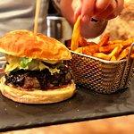 Foto de Le BB Burger