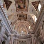 Foto van Chiesa Santa Chiara