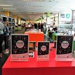 Openbare Bibliotheek Bussum Photo