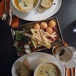 Photo of Restaurant Mika