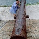 Foto di San Matheus Fort