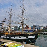 Photo of Jeanie Johnston Tall Ship and Famine Museum