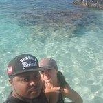 Bild från Coki Point Beach