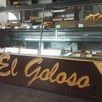 Photo of El Goloso del Cotillo