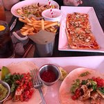 Foto de The Spotted Horse Tavern