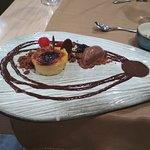 Bild från Restaurante Kazan