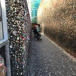 Bubblegum Alley의 사진