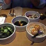 Foto di Restaurant In den Doofpot