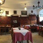 Bilde fra Gasthaus Waller in Reisach