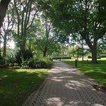 Photo of Queen's Park