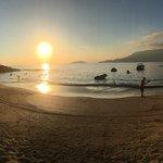Foto de Praia do Curral