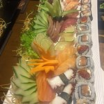Photo of Yamato Sushi Bar