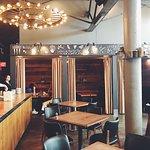 Photo of Irving Street Kitchen