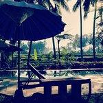 Villa Orchid Bali Photo