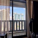 โรงแรมมารีน่า แมนดาริน ภาพถ่าย