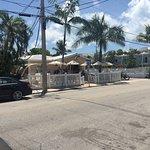 Southwinds Motel ภาพถ่าย