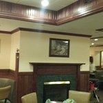 Foto di Mount Vernon Restaurant