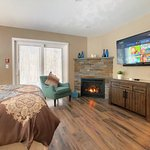 Killington Center Inn & Suites