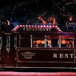 the_colonial_tramcar_restaurant_large.jpg