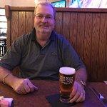 Foto de Four Peaks Grill & Tap