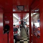 Foto de Rock N Roll Diner