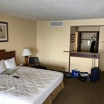 Royal Kona Resort Photo