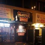 Foto de Monster Chicken