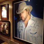 Foto de Toby Keith's I Love This Bar & Grill