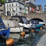 Foto de Stockholm Canals