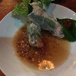 Foto de Pou Restaurant and Bar