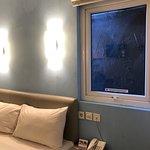 Amaris Hotel Ambon Photo