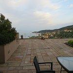 Miramare Apartments&Suites Photo