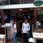 Foto de Il Forno Siem Reap