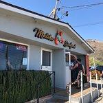 Malibu Seafood Fresh Fish Market and Patio Cafeの写真