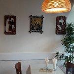 Foto di Gojo Cafe