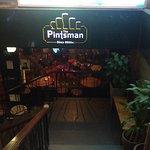 ภาพถ่ายของ The Pintsman