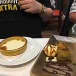 Pasha Turkish Grill Restaurant Φωτογραφία