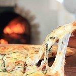 Foto van Basilico Italian Restaurant