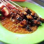 Ayam Goreng Jakarta 2