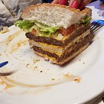 Photo of America Graffiti Diner Restaurant