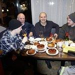 Zdjęcie Bodega Bar