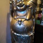Фотография Chung Ying Central Bar & Restaurant