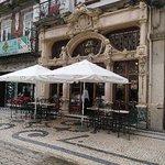 Fotografia de Majestic Café