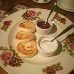 Фотография Ресторан Катюша