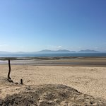 Photo de Newborough Beach