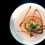 Foto di Narcissus Mykonos Restaurant