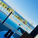 Atlantica Carda Beach ภาพถ่าย