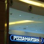 Photo of Pizza Marzano